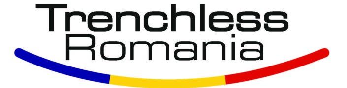 "Conferința ""Trenchless România"""