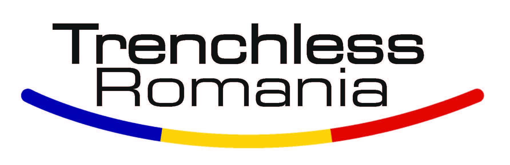 Logo_TrenchlessRomania
