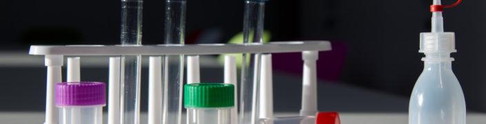 Științescu poposește vara aceasta la Aquapic