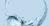 Conferința Aquademica 2019 – Economia circulară în sectorul apei