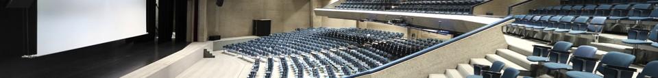 Tendințe moderne în gestionarea pierderilor de apă și a inspecțiilor CCTV