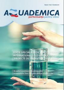 Revista Aquademica