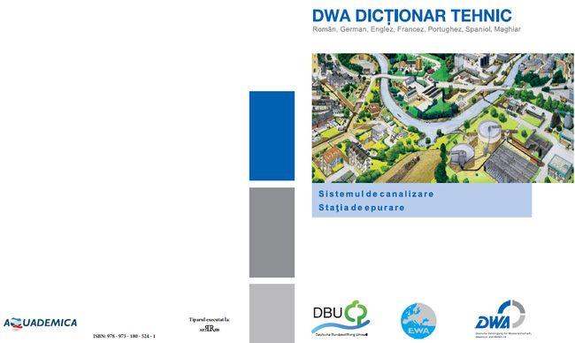 dictionar-de-specialitate-4