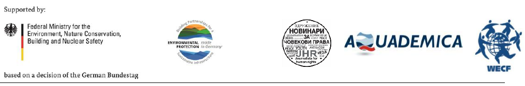 header-proiect-1